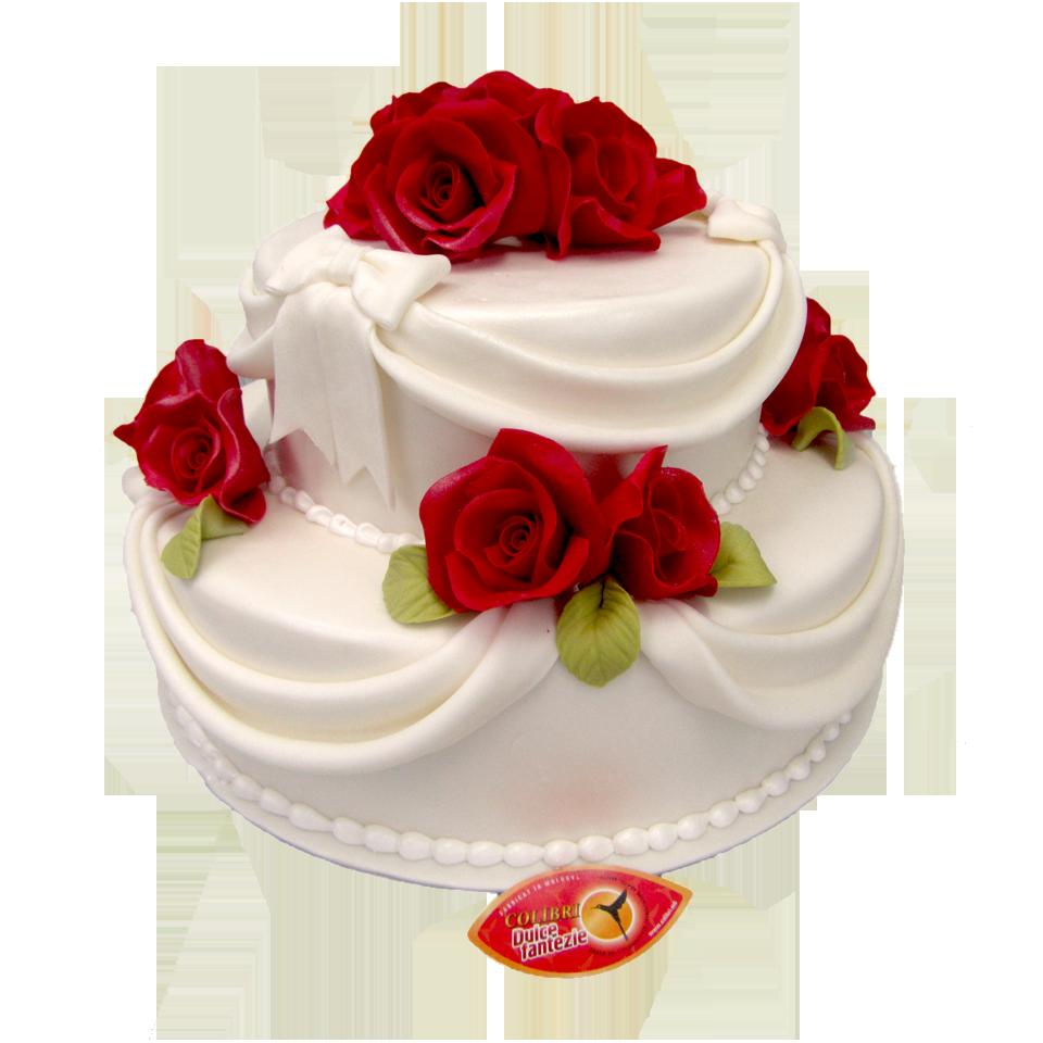 Картинки свадебный торт 2 яруса рафаэлло, победой